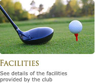 See the Club facilities here